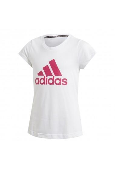 2e38bc24b81 Тениски & Потници - Облекло - Момичета (3-16 години) - ДЕЦА FashionUP! -