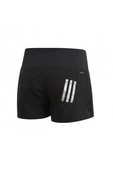 Pantaloni scurti ADIDAS PERFORMANCE GFY407 negru