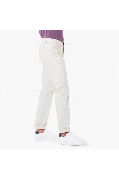 Pantaloni DOCKERS GFY663 bej