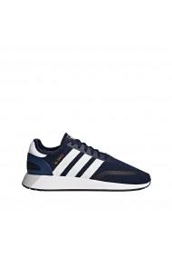 Pantofi sport ADIDAS ORIGINALS GFZ070 bleumarin