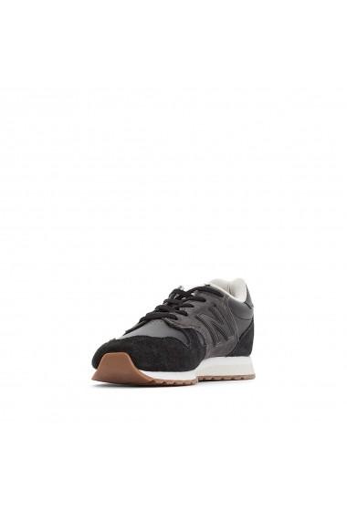 Pantofi sport NEW BALANCE GFZ155 negru