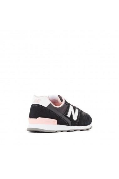 Pantofi sport NEW BALANCE GFZ172 negru
