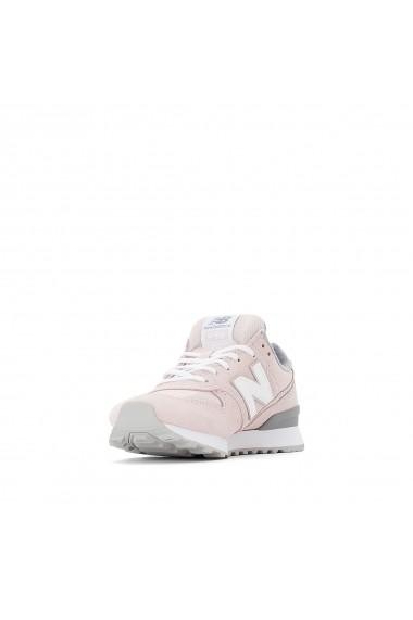 Pantofi sport NEW BALANCE GFZ183 roz