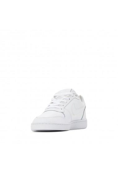 Pantofi sport NIKE GFZ290 alb
