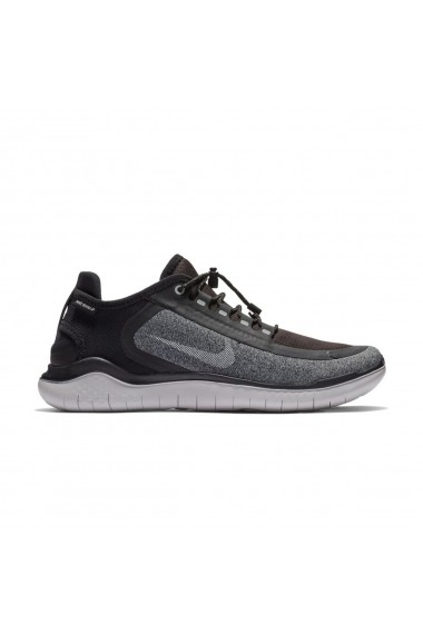 Pantofi sport NIKE GFZ318 negru