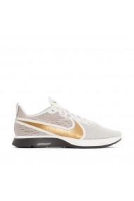 Pantofi sport NIKE GFZ323 bej