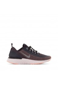 Pantofi sport NIKE GFZ500 gri