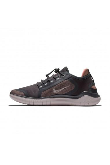 Pantofi sport NIKE GFZ503 gri