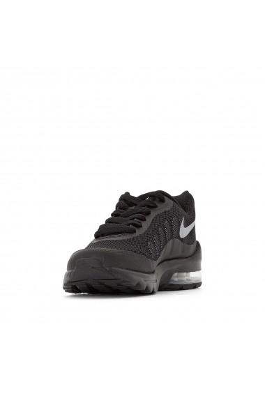 Pantofi sport NIKE GFZ795 roz