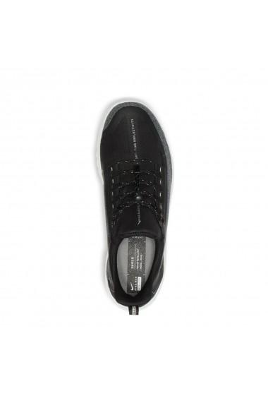 Pantofi sport NIKE GFZ856 roz - els