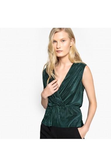 Bluza La Redoute Collections GGA604 Verde