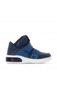 Pantofi sport GEOX GGA893 roz