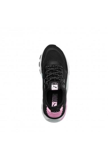 Pantofi sport PUMA GGA909 roz