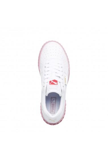 Pantofi sport PUMA GGA910 alb