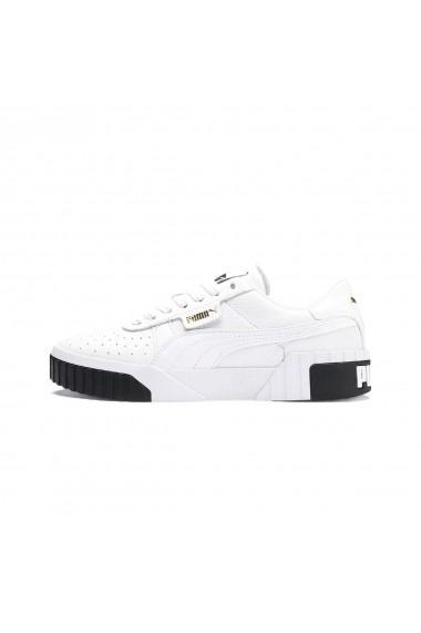 Pantofi sport PUMA GGA915 alb