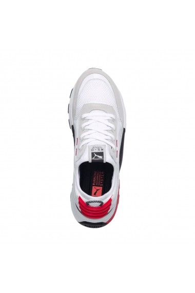 Pantofi sport PUMA GGA932 alb
