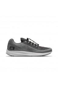 Pantofi sport NIKE GGB005 negru