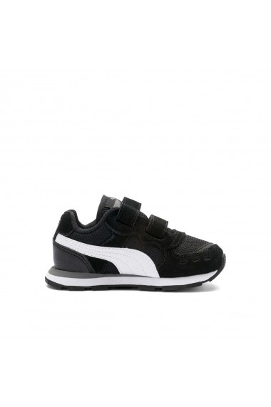Pantofi sport PUMA GGB457 negru - els