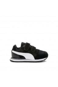Pantofi sport PUMA GGB457 negru