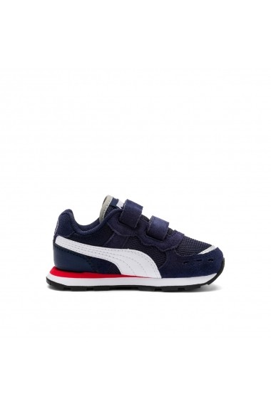 Pantofi sport PUMA GGB459 bleumarin