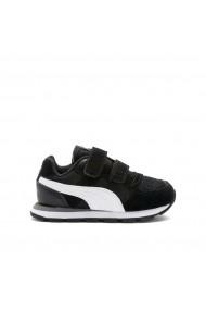 Pantofi sport PUMA GGB500 negru