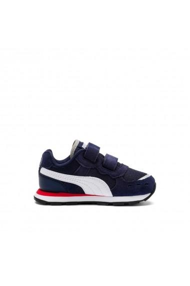 Pantofi sport PUMA GGB503 bleumarin