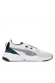 Pantofi sport PUMA GGC035 alb