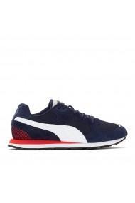 Pantofi sport PUMA GGC043 bleumarin