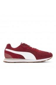 Pantofi sport PUMA GGC045 bordo