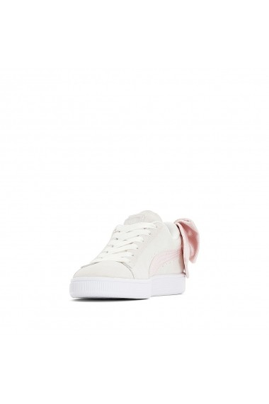 Pantofi sport PUMA GGC251 roz