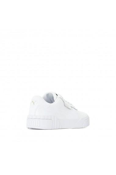 Pantofi sport PUMA GGC280 alb