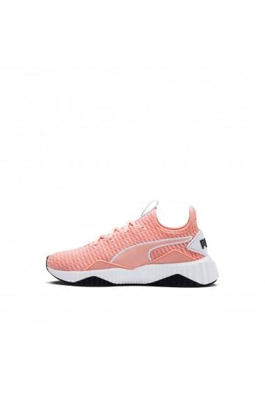 Pantofi sport PUMA GGD678 roz