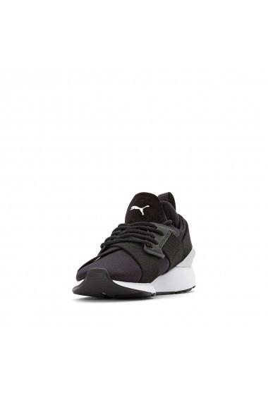 Pantofi sport PUMA GGE059 negru