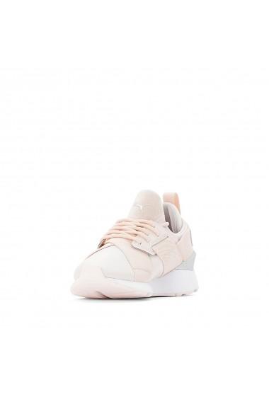 Pantofi sport PUMA GGE066 roz