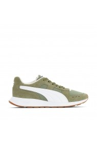 Спортни обувки Puma GGE122-5637 каки