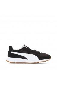 Pantofi sport PUMA GGE158 negru