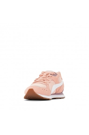 Pantofi sport PUMA GGE193 roz