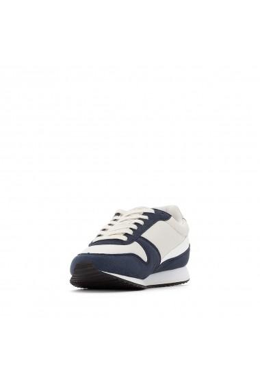 Pantofi sport LE COQ SPORTIF GGE460 bej