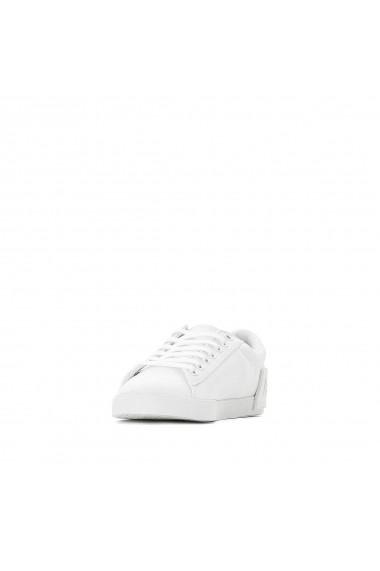 Pantofi sport LE COQ SPORTIF GGE464 alb