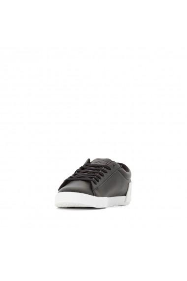 Pantofi sport LE COQ SPORTIF GGE471 negru