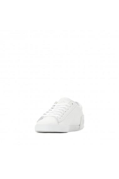 Pantofi sport LE COQ SPORTIF GGE479 alb