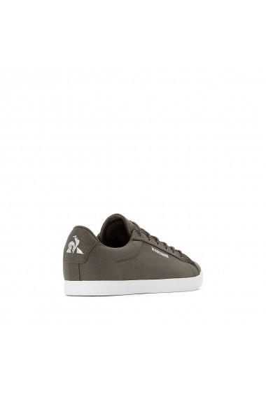 Pantofi sport LE COQ SPORTIF GGE489 kaki