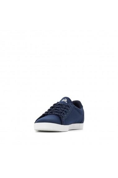 Pantofi sport LE COQ SPORTIF GGE496 bleumarin