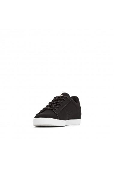 Pantofi sport LE COQ SPORTIF GGE500 negru