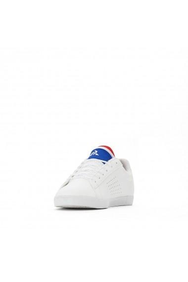 Pantofi sport LE COQ SPORTIF GGE503 alb