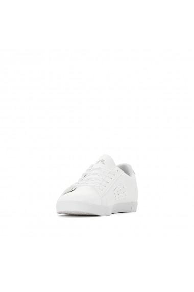 Pantofi sport LE COQ SPORTIF GGE504 alb