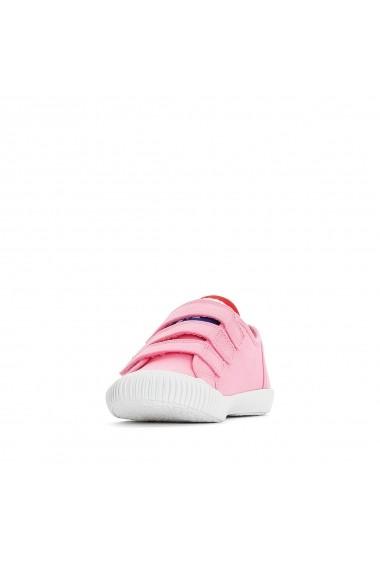 Pantofi sport LE COQ SPORTIF GGE558 roz