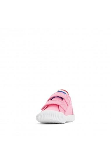 Pantofi sport LE COQ SPORTIF GGE590 roz