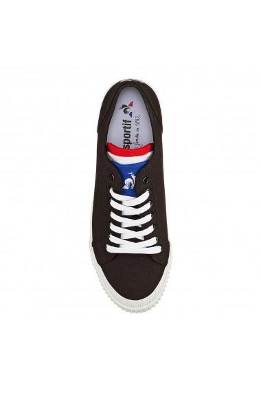 Pantofi sport LE COQ SPORTIF GGE698 negru