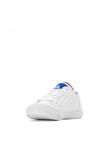 Pantofi sport LE COQ SPORTIF GGE703 alb